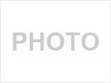 Фото  1 Снегоупор, снегорез Подкова - Мат, глянец 1542715